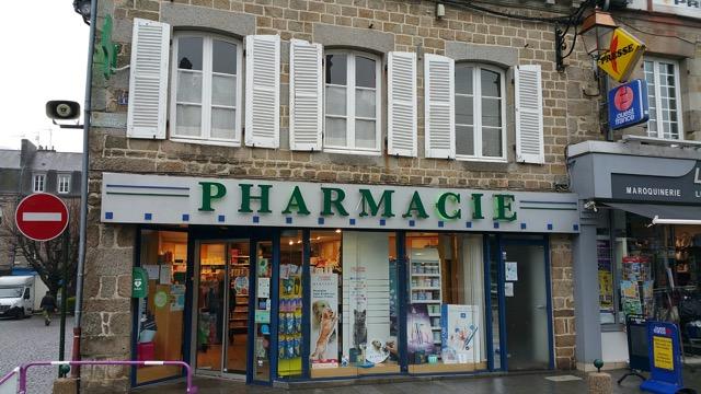 enseigne-de-pharmacie-lumineuse