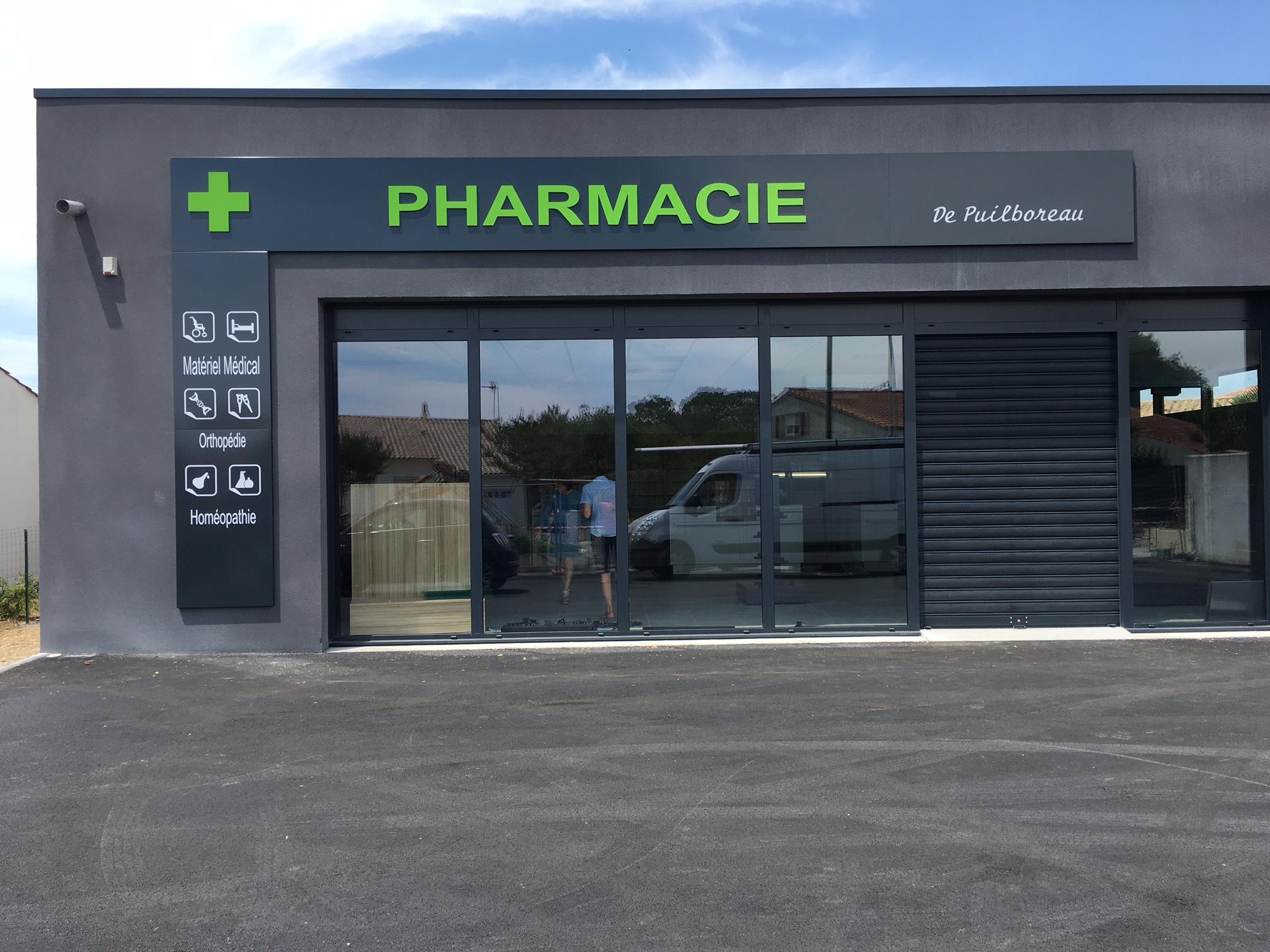 pharmacie-de-puilboreau