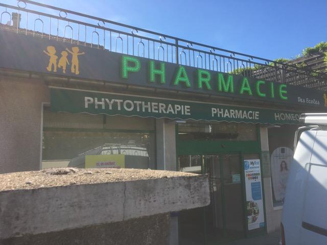 enseigne-pharmacie-trileds